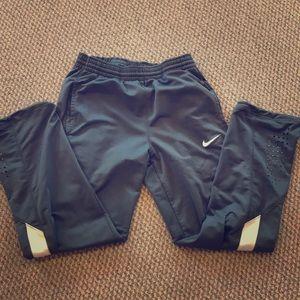 Nike Elite Athletic pants (S)